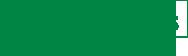 Kent Homes Bouctouche Logo